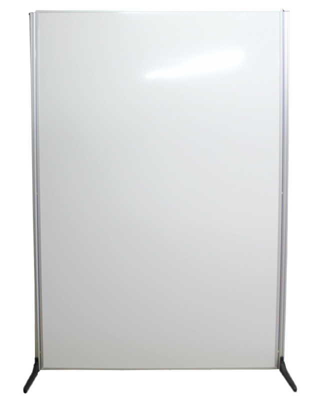 Whiteboards leihen